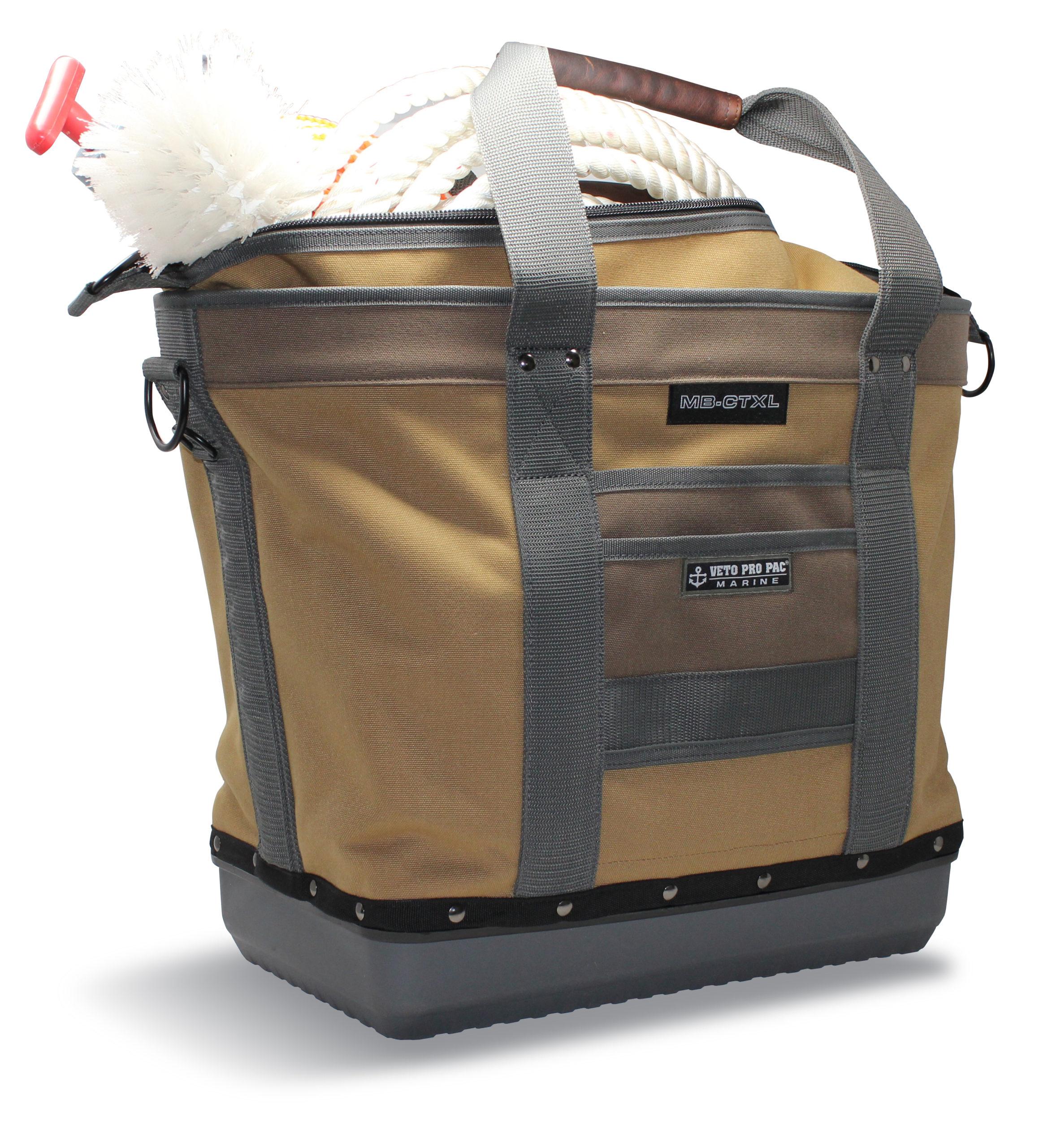 VETO PRO PAC CTXL Cargo Tote-XL