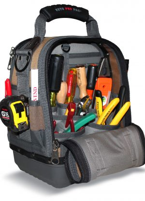 M Series (Compact Tool Bags) Archives - VetoProPac