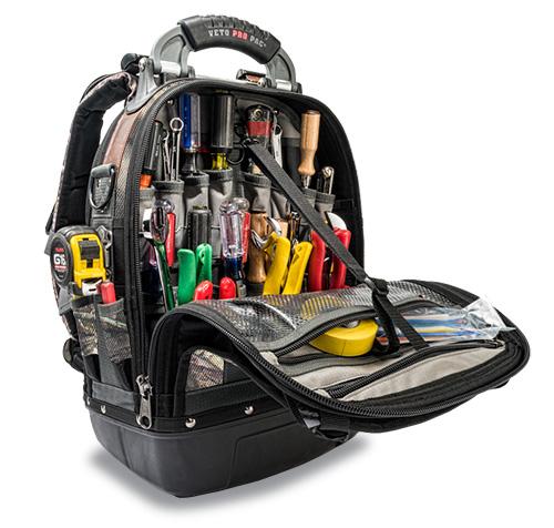 tool bag tool bags