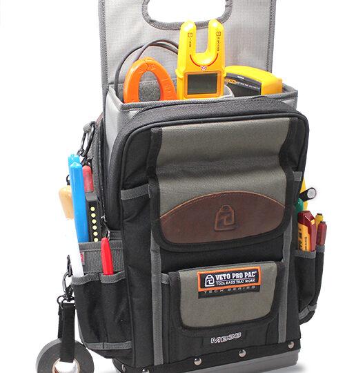tool bag meter tool bags