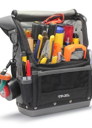 electrician bag
